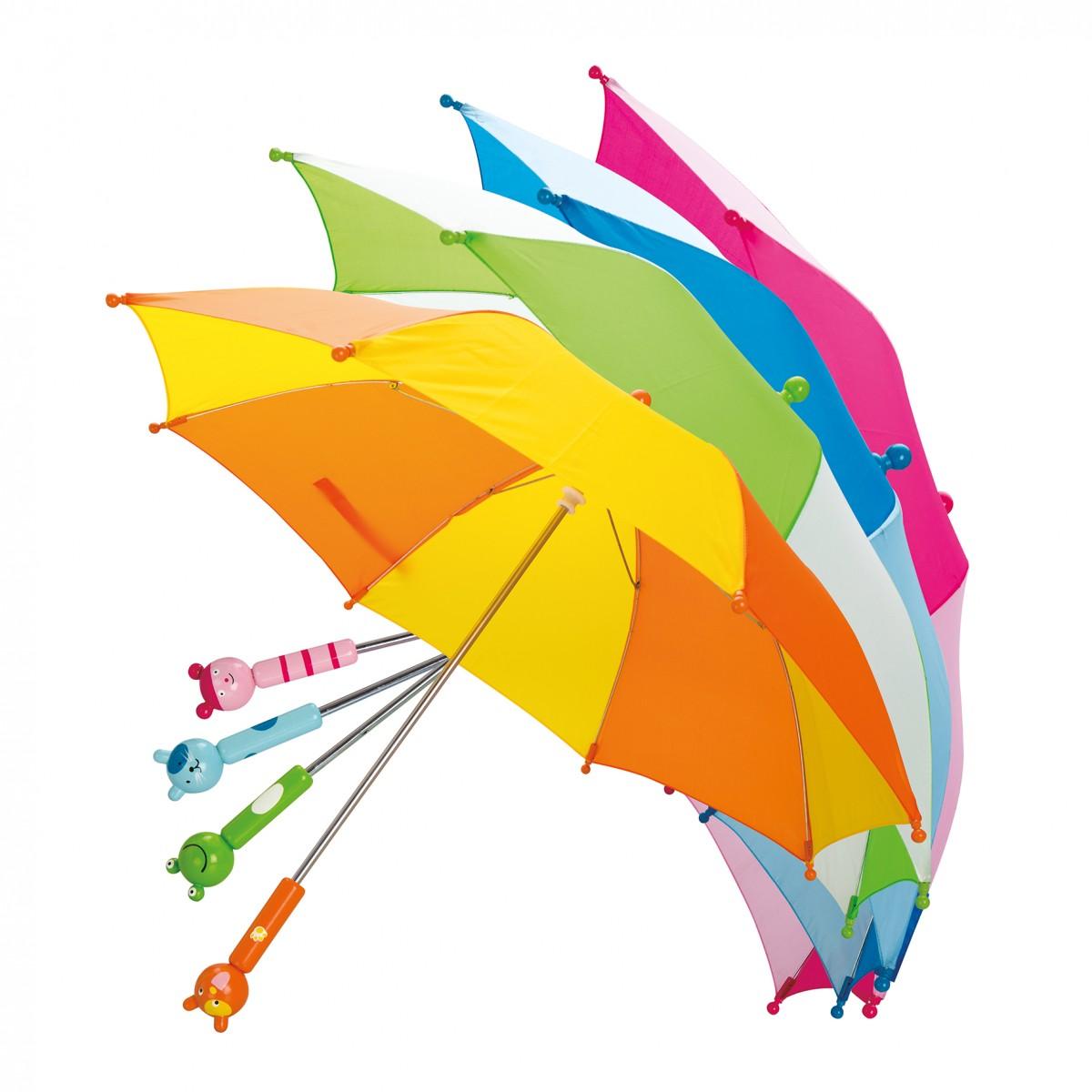 Bino dáždnik