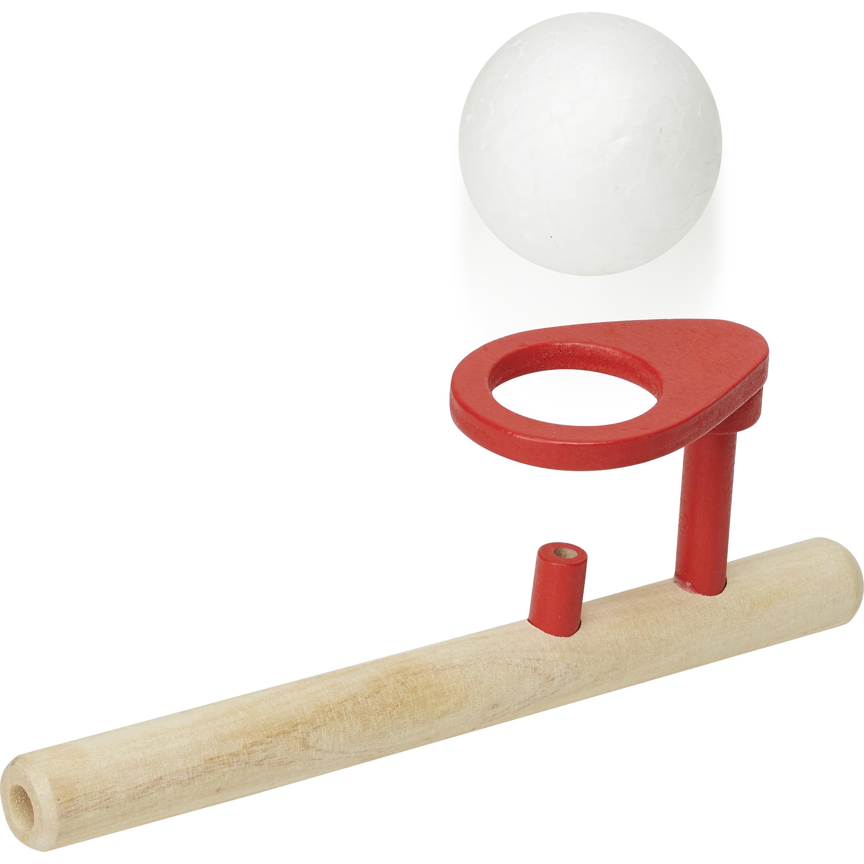 Vilac hra foukání balónku 1ks
