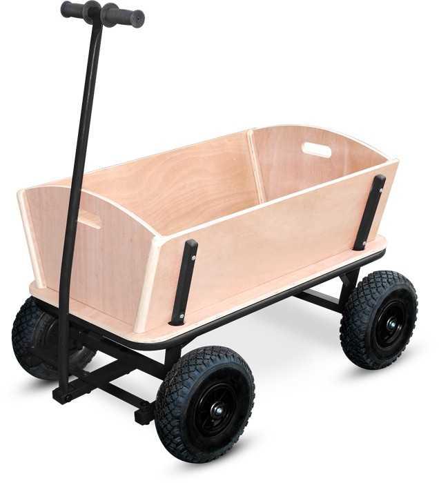 Small Foot Ručný vozík XXL