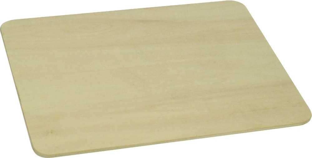 Dřevěné hračky - Dřevěné prkýnko