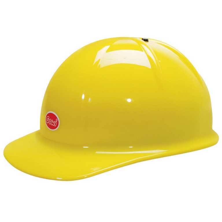 Gowi ochranná helma
